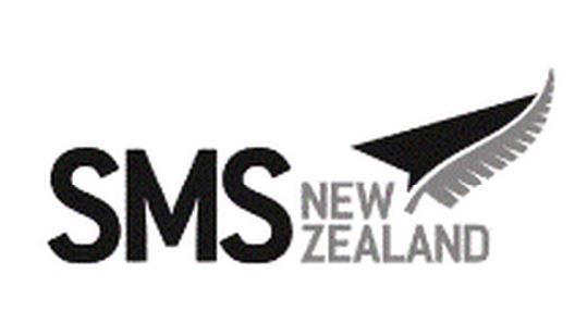 NZ CAA