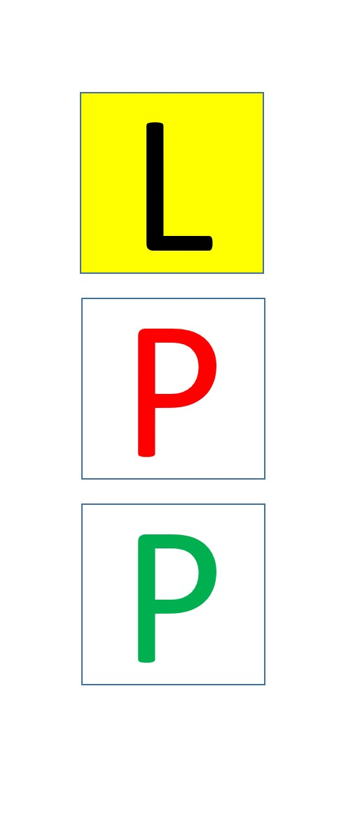 P_plates
